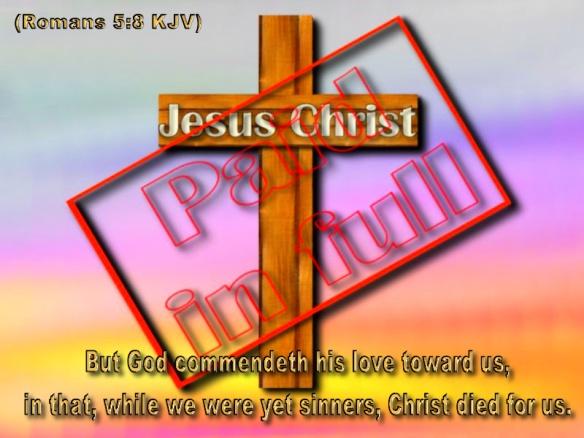 Free Bible Verse Christian Wallpaper Christian Wallpapers