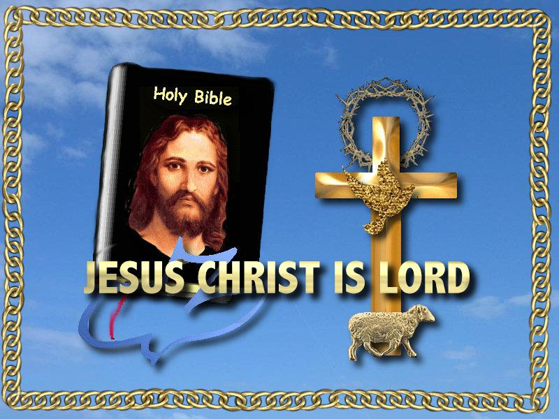 christian wallpapers download