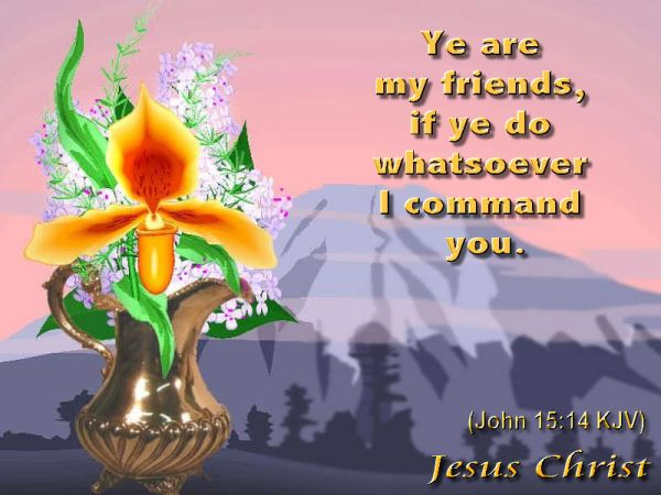 Free Bible verses Christian Wallpaper « Christian Wallpapers