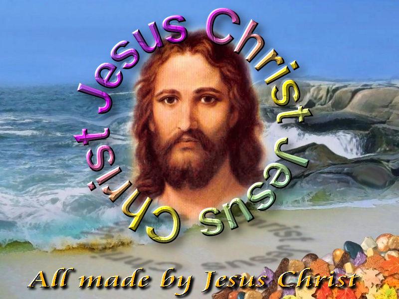 Free, Bible verses, Christian, Wallpaper « Christian ...