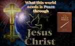 christian-wallpaper-large-175
