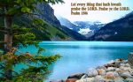 christian-wallpaper-large-224