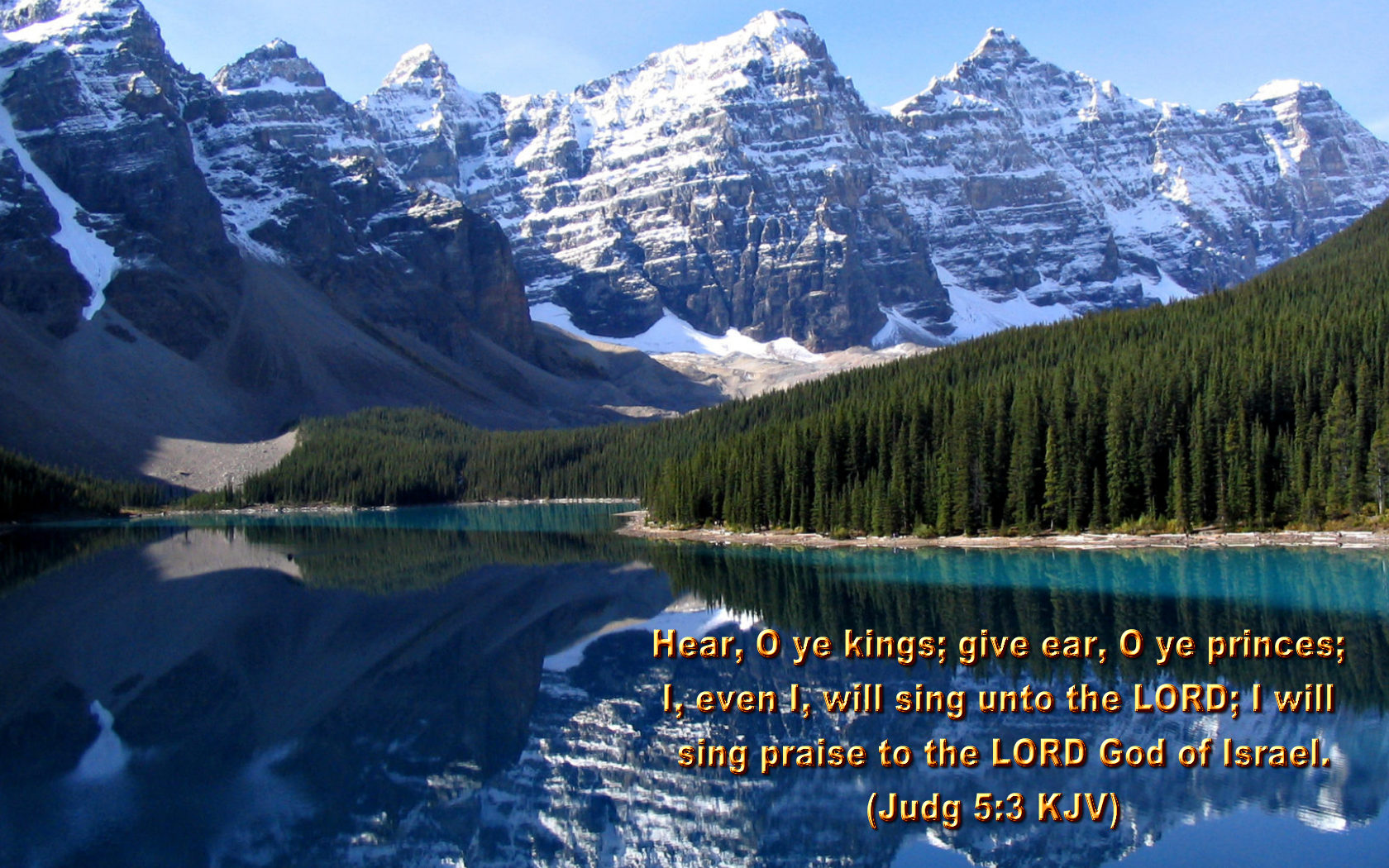 Bible verses large wallpaper 2/2