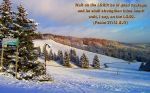 christian wallpaper large (227)
